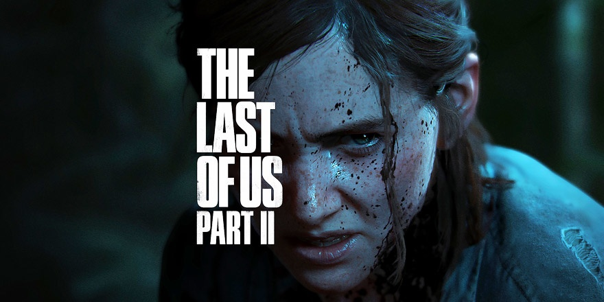 Okładka wpisu: Powrót do postapokalipsy - The Last of Us 2