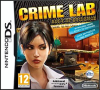 Crime Lab: Body of Evidence NDS