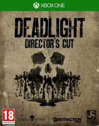 Deadlight: Director's Cut XONE