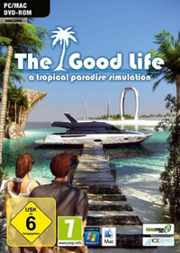 The Good Life (2012) PC