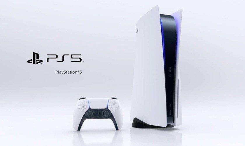 Playstation 5 czy warto kupić